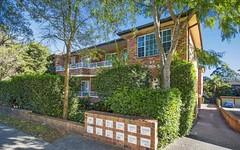 1/5-7 Letitia Street, Oatley NSW