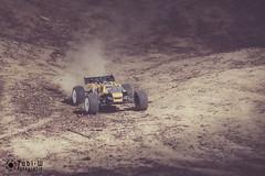RC Car (Tobi W I Fotografie) Tags: car canon hobby racing dirt autos rc jumps spielzeug dreck staub eos700d