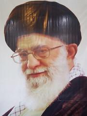 Mausoleum_of_Ruhollah_Khomeini (8) (Sasha India) Tags: iran mausoleum tehran gira  mausoleo     mausole  thran            ruhollahkhomeini    tehern