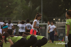 IMG_4969 (abdieljose) Tags: flag flagfootball panama sports team femenine
