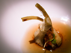 Restaurant-Madridlbora07 20160210.jpg (helldeath) Tags:  month02february sapin  year2016 time helldeath restaurantmadridlbora madrid comunidaddemadrid  es