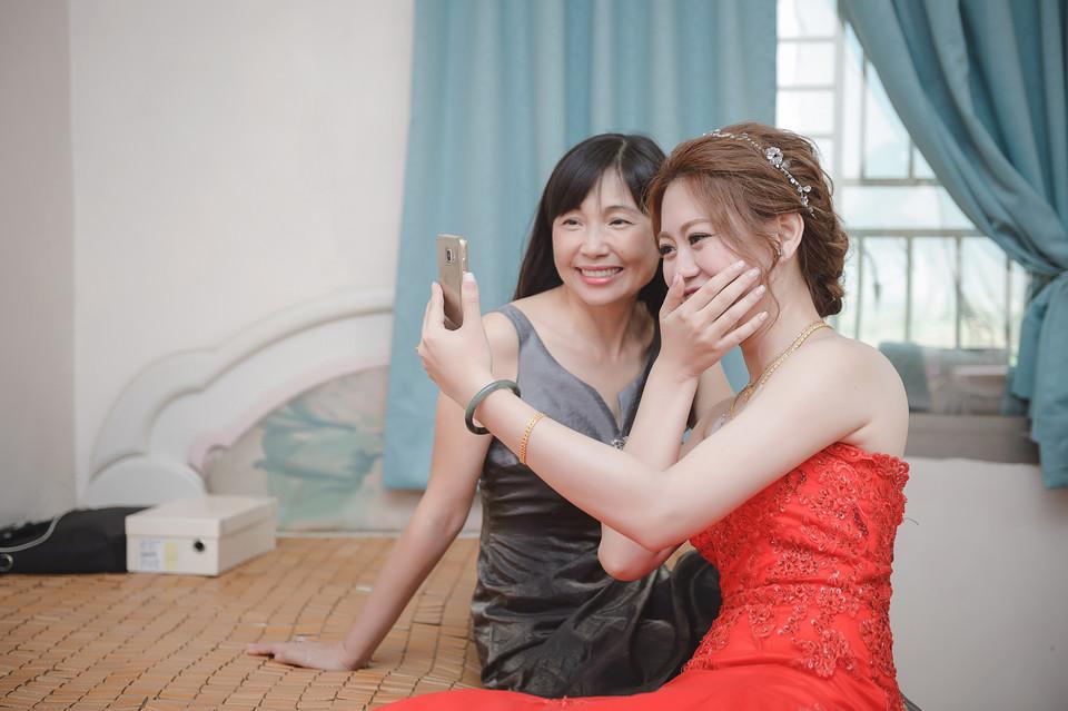 婚禮攝影-雲林三好國際酒店-0019