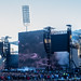 "2016_07_31_Beyoncé_Stade_Roi_Baudouin-6 • <a style=""font-size:0.8em;"" href=""http://www.flickr.com/photos/100070713@N08/28621845782/"" target=""_blank"">View on Flickr</a>"