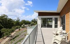 22 Ballantine Drive, Korora NSW