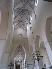 IMG_0081 (Sweet One) Tags: stolavs churchtower observationdeck view city skyline oldtown oleviste tallinn estonia