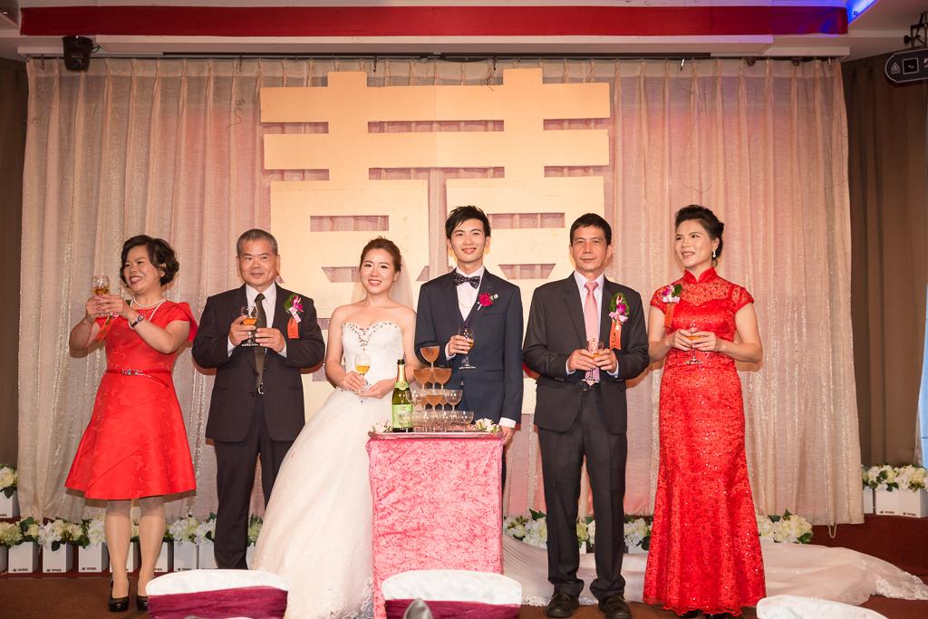 台北婚攝,婚禮攝影,馥都飯店
