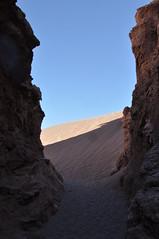 Efil ym fo flaH (Heimlich el sudaca patagnico) Tags: atacama bolivia heimlich desierto wste desert duna sanddne sanddune luzysombra lichtundschatten lightandshade valledelaluna