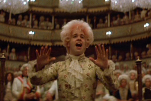 8 Of The Greatest Operatic Moments In Film News Royal Opera House