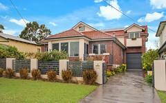 18 Werowi Street, Dapto NSW