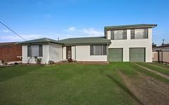 6 Trenchard Street, Heddon Greta NSW