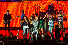 2016-08-17 - Skunk Anansie@Taormina-115 (klax83) Tags: concerto rock skin skunkanansie taormina teatroantico teatrogreco