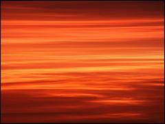 Summer 2016. (MikeJoints) Tags: landscape nikon summer red colors flickraward flickr flickraward5 flickrawardgallery art peru photography photographer