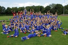 Feriencamp Pln 30.08.16 - a (22) (HSV-Fuballschule) Tags: hsv fussballschule feriencamp pln vom 2908 bis 02092016