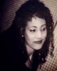 Diamela del Pozo  France, 1997 (Diamela del Pozo) Tags: diameladelpozo cantantecubana salsa salsera cuba venezuela colombia puertorico miami nyc sonera salsadiva salserosdeverdad salsadura latinsalsa salsastar salsalegend latinmusiclegend salsasuperstar gente jazzsinger cubanvocalist jazzvocalist cantora cantant singer songwriter chanteusecubaine chanteuse jazz latinjazz afrocuban afrocubanjazz cubans cubanjazz