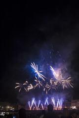 IMG_2507 (jorgegar97) Tags: fireworks firework donostia sansebastian donostia2016 igerrak canon canoneos canon70d euskalherria euskadi euskadibasquecountry basquecountry paysbasque basque baskenland paisvasco donostiasansebastian