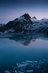 Griessee, Schweiz (christian.denger) Tags: chrisdenger wwwchrisdengerde landscape photography schweiz griessee