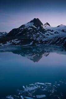 Griessee, Schweiz