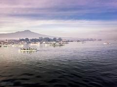 Jolo, Sulu (eamuhqaw) Tags: sulu siasi zamboanga pandami simunul bonggao tawitawi lugus tapul maimbung panamao basilan