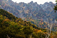 -Mt.Togakusiyama (yamanaito) Tags: fb