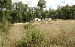 Lot 8 White Horse Road, Cowra NSW