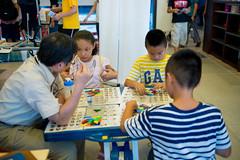 DSC_6655 (CH.Tseng) Tags: maker fair hsin chu