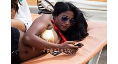 Mumbai Actress NIKITA GOKHALE HOT and SEXY Photos Set-7 (18)