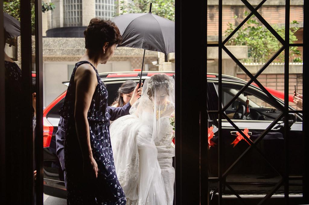 台北婚攝, 守恆婚攝, 婚禮攝影, 婚攝, 婚攝推薦, 萬豪, 萬豪酒店, 萬豪酒店婚宴, 萬豪酒店婚攝, 萬豪婚攝-67