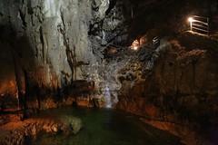 Grotte di Stiffe_20