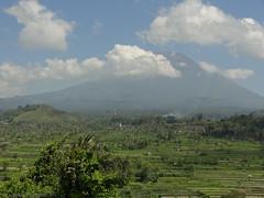 DSC05295.jpg (J0celyn79) Tags: asie bali indonésie karangasem id