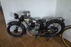 Automoto (onzinka) Tags: moto muzeum motomuzeum elezn ruda sumava motor motorcycles automoto