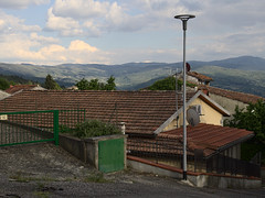 Acone_e-m10_1005065254 (Torben*) Tags: rawtherapee olympusomdem10 olympusm1442mmf3556iir italien italy toskana tuscany urlaub acone landschaft landscape