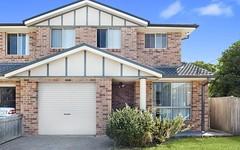 1c Green Avenue, Smithfield NSW