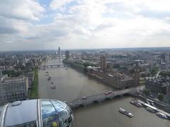 _2014_06_20_18_16_17 (Ricardo Jurczyk Pinheiro) Tags: bigben inglaterra londoneye londres parlamento riotmisa westminsterbridge cabine ponte rio rodagigante riotmisa