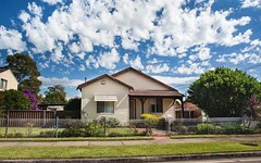 15 West Street, Guildford NSW