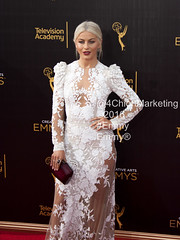 The Emmys Creative Arts Red Carpet 4Chion Marketing-629 (4chionmarketing) Tags: tracymorgan bobnewhart rachelbloom allisonjanney michaelpatrickkelly lindaellerbee chrishardwick kenjeong characteractress margomartindale morganfreeman rupaul kathrynburns rupaulsdragrace vanessahudgens carrieanninaba heidiklum derekhough michelleang robcorddry sethgreen timgunn robertherjavec juliannehough carlyraejepsen katharinemcphee oscarnunez gloriasteinem fxnetworks grease telseycompanycasting abctelevisionnetwork modernfamily siliconvalley hbo amazonvideo netflix unbreakablekimmyschmidt veep watchhbonow pbs downtonabbey gameofthrones houseofcards usanetwork adriannapapell jimmychoo ralphlauren loralparis nyxprofessionalmakeup revlon emmy emmys emmysredcarpet actors actress awardseason awards beauty celebrities glam glamour gowns nominations redcarpet shoes style television televisionacademy tux winners