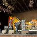 North Mississippi Allstars (Main Stage)