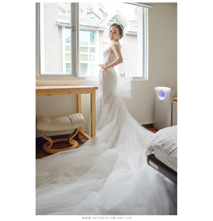 婚攝 君悅酒店 婚禮紀錄 JSTUDIO_0009