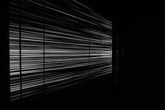 noise (MidWorldMo) Tags: birmingham ikongallery brindleyplace ilvinaskempinas oozellsstreet exhibition art installation moon magnets metal light dark culture creative reflection birminghamphotographer birminghamphotography