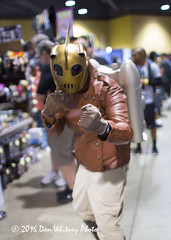 LBCC_0574 (Don Whitney Photo) Tags: cosplay longbeachcomiccon2016 rocketeer longbeachcomiccon2016cosplay rocketman