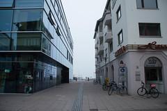 16_09_25_Herbst am Bodensee-21.jpg (werwen01) Tags: salzgasse jahreszeit friedrichshafen orte bodensee herbst ereignisse morgenstunde