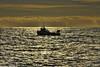 Á veiðum (Valur Björn Línberg) Tags: ocean canon island coast boat iceland fishing fishingboat fishingship inspiredbyiceland