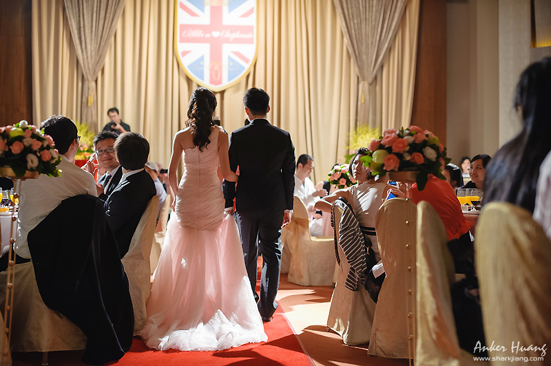 婚攝Anker 2012-07-07 網誌0041