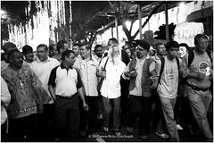 Janji Bersih - Janji Demokrasi (Kupih) Tags: rally protest photojournalism demonstration malaysia pr kualalumpur abu pas merdeka dsai dap dataranmerdeka anwaribrahim tianchua partiislamsemalaysia asamadsaid 31ogos partikeadilanrakyat kupih leicam9 pakatanrakyat mohdsabu hafizahmadmokhtar leicasummiluxm35mm14asph bersih30 asalkanbukanumno janjibersih janjidemokrasi janjidicapati