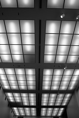 "MCA Lobby Ceiling Lights • <a style=""font-size:0.8em;"" href=""http://www.flickr.com/photos/59137086@N08/7896695518/"" target=""_blank"">View on Flickr</a>"