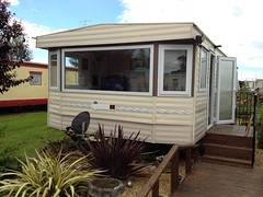 photo 14 (Westcoast caravan double glazing) Tags: windows west sussex doors double static caravan selsey regis glazing bogner