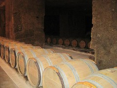 7902956424 2e7e1265ea m Bordeaux 2010