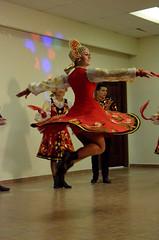 Ballet Rovesniki de Rusia (xavo_rob) Tags: ballet nikon ballerina san pedro veracruz cholula puebla pozarica танцы русский nikor балет мексика xavorob rovesniki nikond5100 encoredanza русскийбалетrovesniki