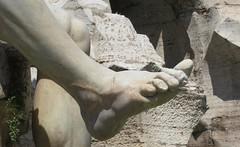 7914219642 6962c2c13c m Rome Pompeii and more of Italy in 2012