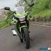 2012-Honda-CBR150R-05
