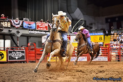 Nikon D800 Test: High ISO 5600, Available Light, Action, (Saturday Night Rodeo - Fort Worth, Texas 2012) (GeneInman.com) Tags: travel test night lens photography high interesting nikon flickr zoom fort gene group saturday bulls iso originals riding most mind shutter mostinteresting 5600 rodeo 1200 topv worth fav af held friday sec topv9999 length hive inman d800 worldtravel aroundtheworld 2470mm travelphotography at wetraveltheworld f35iso lifefromasuitcase geneinmanphotography geneinman wwwgeneinmancom flickrhivemindgroup genesfavs worthtexasusasaturday worthnikon 6400available lightactionrodeo stockyardsevery 8pmcamera f28gfocal 70mmaperture genestravel